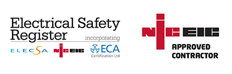 nf-electrical-niceic-approved-coventry-electricians