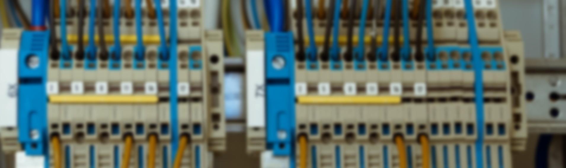 wire-903x50