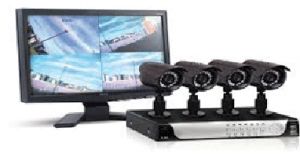cctv-systems-page