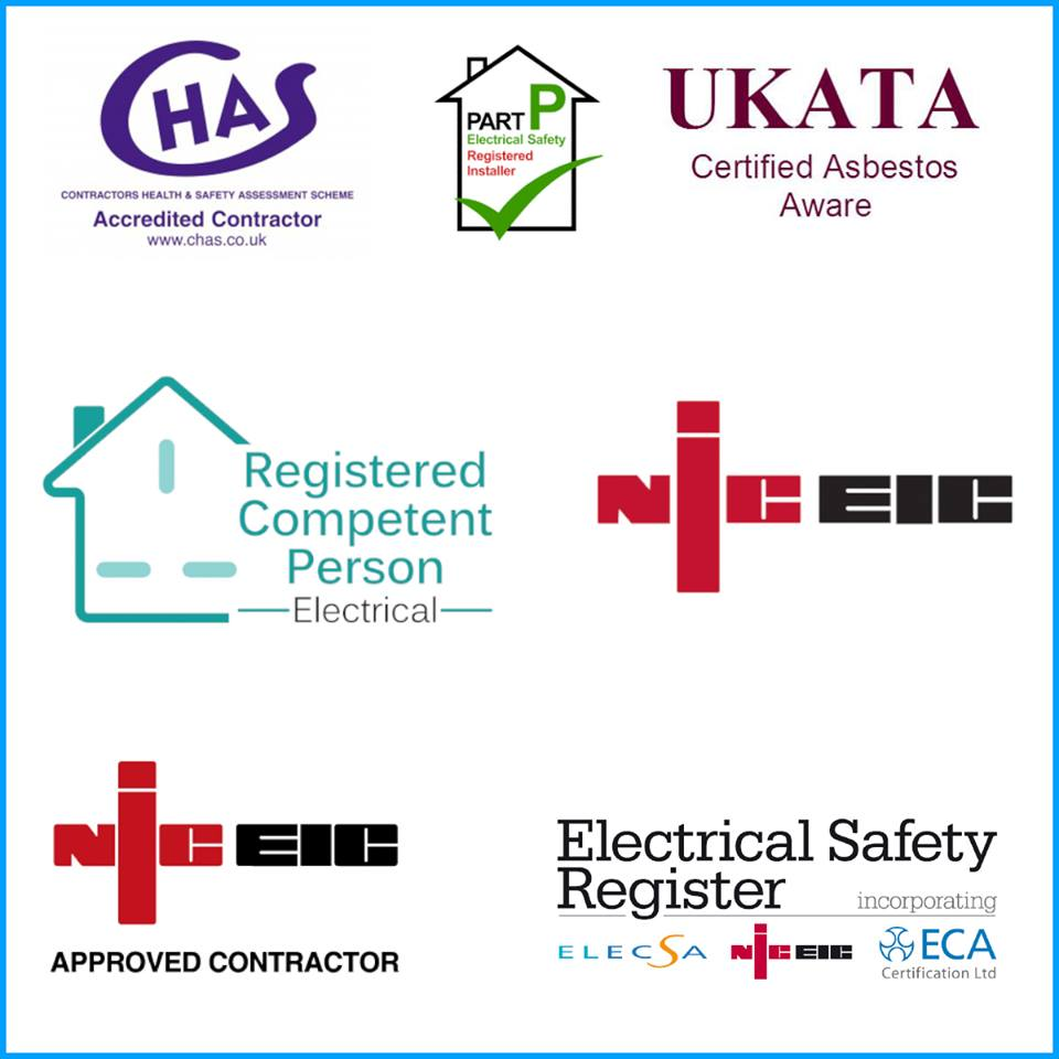 niceic-registered-electricians-in-coventry