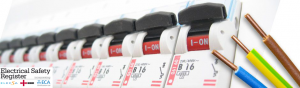 Domestic fuse box replacements