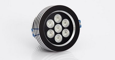 LED lighting and energy solutions