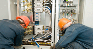 commercial-electrician-page